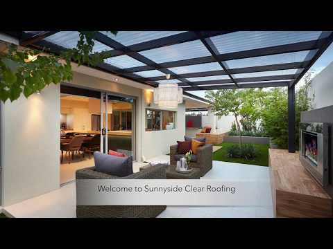 An introduction to Sunnyside Clear Roofing