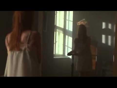 Vanda Winter - Lijepa bez duše