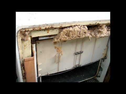 ☠-fridge-stuffed-with-asbestos?-☠