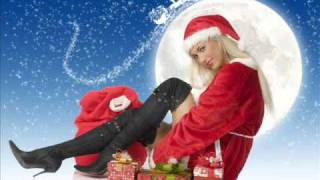 Erotic Drum Band - Love Christmas Love
