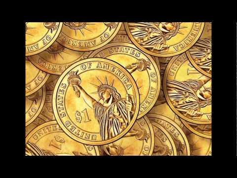 Money, Dollar - Public Domain Images. Stock Free Images.