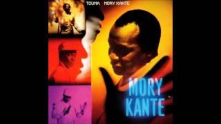 MORY KANTE (Touma - 1990) - Touma Wimoweh