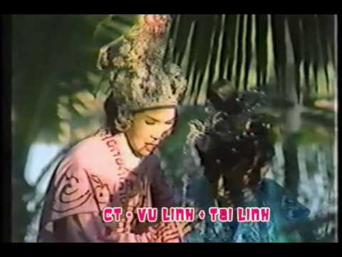 VU LINH & TAI LINH: BÀNG QUÍ PHI (1990,1993,1999,2000,2003)