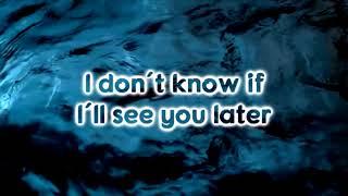 Marian Hill - No Hesitation [Lyrics on screen]