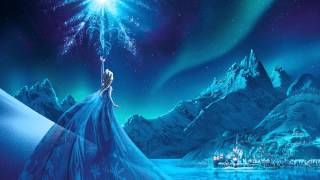 Repeat youtube video Nightcore - Frozen (Let It Go)