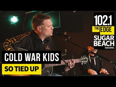 cold-war-kids---so-tied-up-(live-at-the-edge)