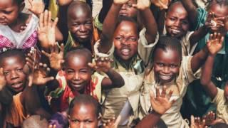 Reciclar eletrônicos pode salvar vidas | Alphonse Nyembo | TEDxSaoPauloSalon