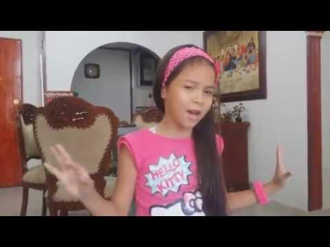 Annette moreno guardian de mi corazon video oficial for Annette moreno y jardin guardian de mi corazon