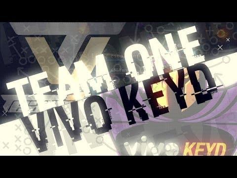 Vivo Keyd x Team One - Pequenos Detalhes Grandes Jogadas #16