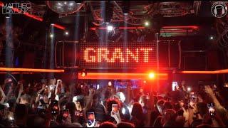 CLUB GRANT - Ostatni Rozdział | videomix by MATTHEO DA FUNK