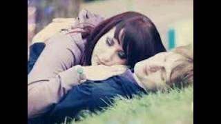 Video Sad poem কষ্টের কবিতা download MP3, 3GP, MP4, WEBM, AVI, FLV Juli 2018