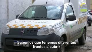 DIRECCIÓN DE TRÁNSITO