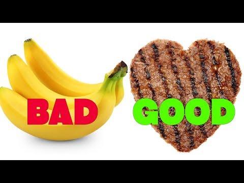 Happy Healthy Vegan