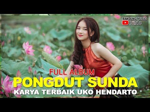 Lagu Pongdut Sunda 2018 | Lagu Sunda Populer Full Album