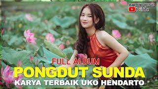 Single Terbaru -  Lagu Pongdut Sunda 2018 Populer Full Album