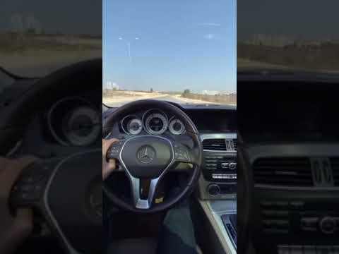 Mercedes gündüz Snap indir