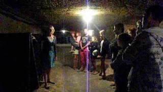 Cave Monmousseau