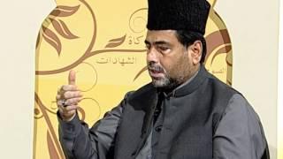 Deeni O Fiqahi Masail: Episode 52 (Urdu)