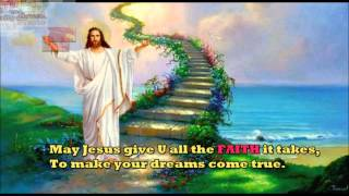 Video Happy Easter Sunday Wishes, SMS, Whatsapp message, Greetings, Card, Easter Quotes & Sayings download MP3, 3GP, MP4, WEBM, AVI, FLV Agustus 2018