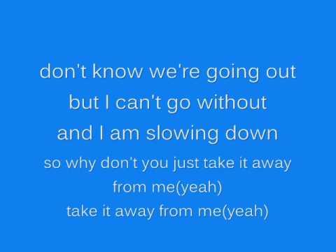 Download Mp3 lagu justin timberlake going away lyrics terbaru