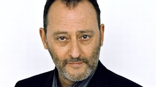 Top 20 Jean Reno Movies / Filme