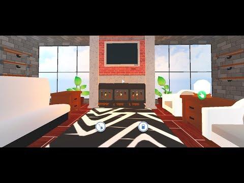 roblox-|-modern-family-home-meep-city-tour