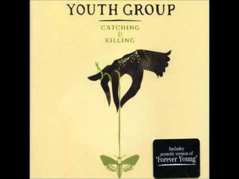 Youth Group - Forever Young (Acoustic...