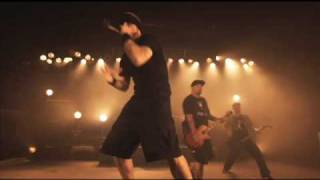 "Hatebreed ""In Ashes They Shall Reap"" MP3"