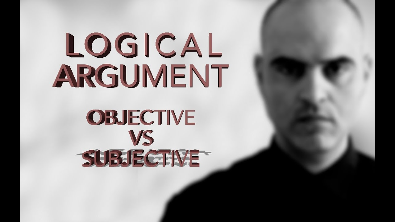 what is the difference between argumentation and debate