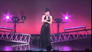 2014年12月6日(土)@CLUB CITTA' D'LIVE vol.11 六本木奈美恵 with BL...