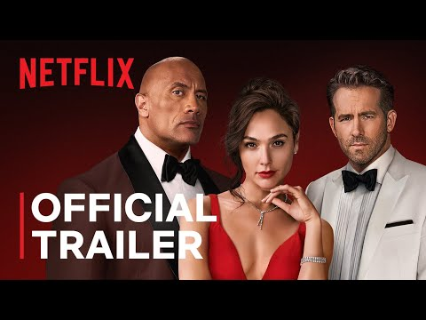 RED-NOTICE-Official-Trailer-Netflix