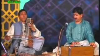 Mohammad Yousuf Char Qawwali    Va Sullah Allah Noori    Lyrics  Mirwazi Molana Jamee Saib