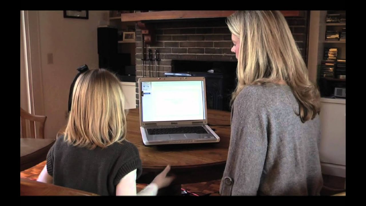 Dyslexia Test - Online from Lexercise [ 720 x 1280 Pixel ]
