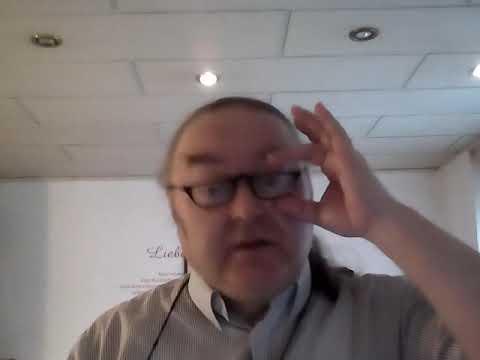 Egon Dombrowsky 25 10 2019 509 Geschichtsstunde