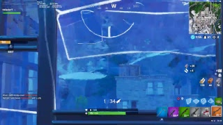 *PLAYING WITH SUBS!!* (FORTNITE LIVE GAMEPLAY) #FearChronic