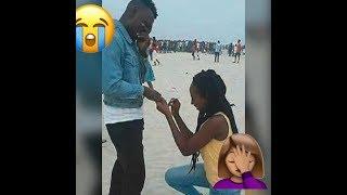 Should Women propose?!