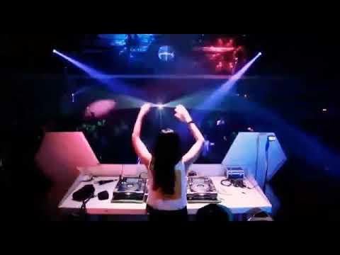 DJ REMIX!! PERPISAHAN SEKOLAH SAMPAI JUMPA TEMAN -DJREMIX INDONESIA TERBARUU!!
