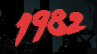 Liima 1982 Official Video