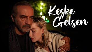 Yılmaz Erdoğan – Keşke Gelsen (Klip)