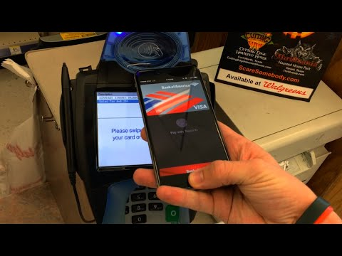 Download Youtube: What is Apple Pay? (Live demo!)