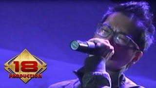 Kerispatih - Demi Cinta   (Live Konser Manado 14 September 2013)