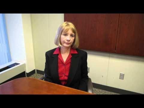 Former Charter School Teacher Speaks Out (unedited)