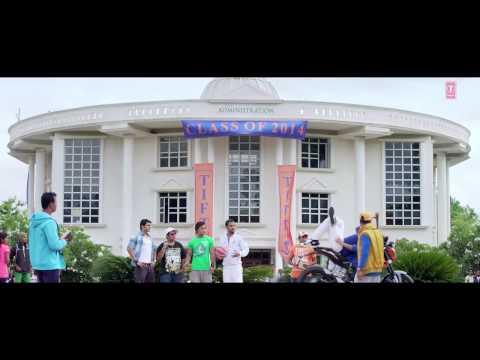 Palat Tera Hero Main Tera Hero   Full Video Song DJMaza Info