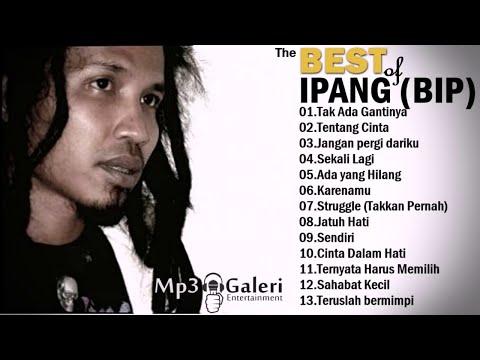 Full Album Ipang Mp3