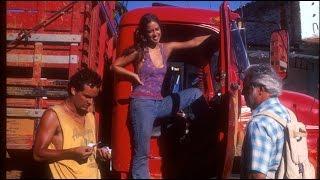 Algumas cenas engraçadas do filme Deus é Brasileiro...