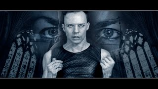 MGT & Ashton Nyte - The Reaping (Official Video)