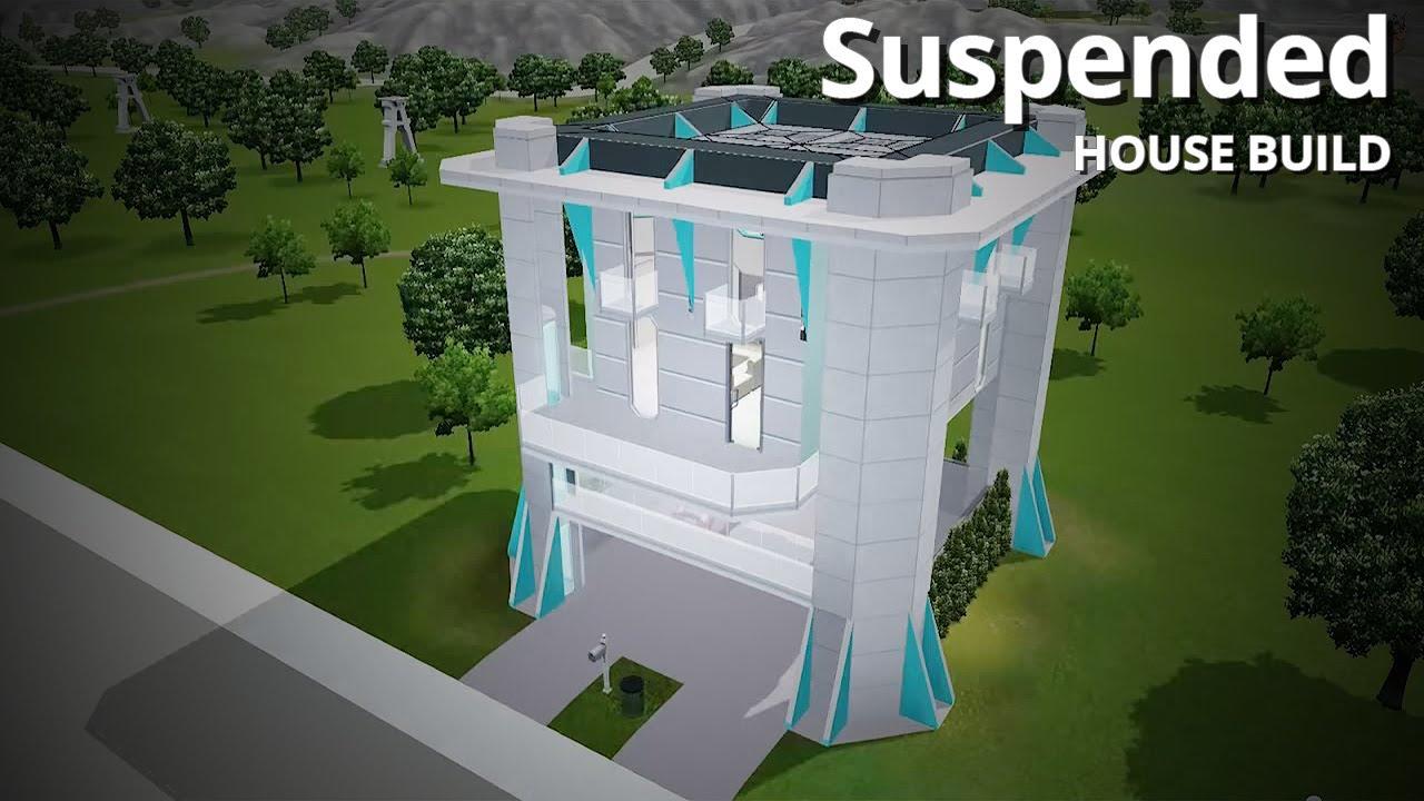 Sims  Apartment Building Cheats