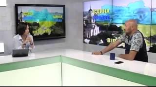 Первый миллиард Яценюка