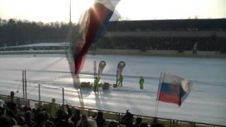 Командный ЧМ по спидвей на льду 2010 -17/20 speedway on ice(, 2010-02-01T03:24:40.000Z)