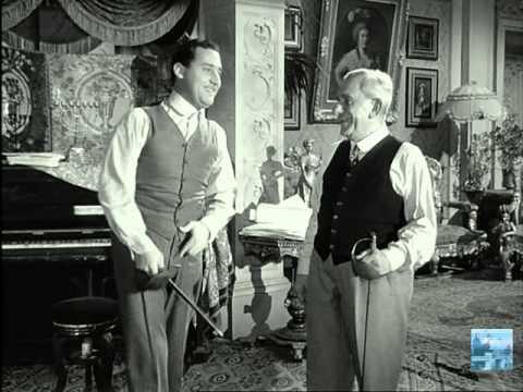 ARRIVANO I DOLLARI! - 1957 - Filme em Portugus